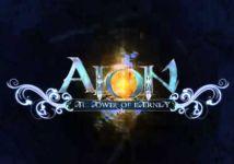 Aion_s.jpg
