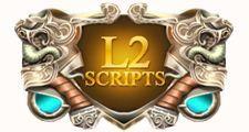 L2-Scripts.jpg