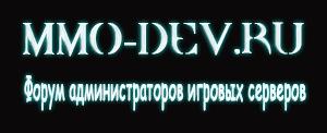logo-300x122.png