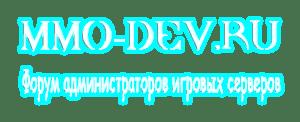 logo2-300x122.png