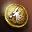 etc_nias_gold_wyvern_i00.jpg