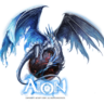 Aion Germany (Version: 7.0)